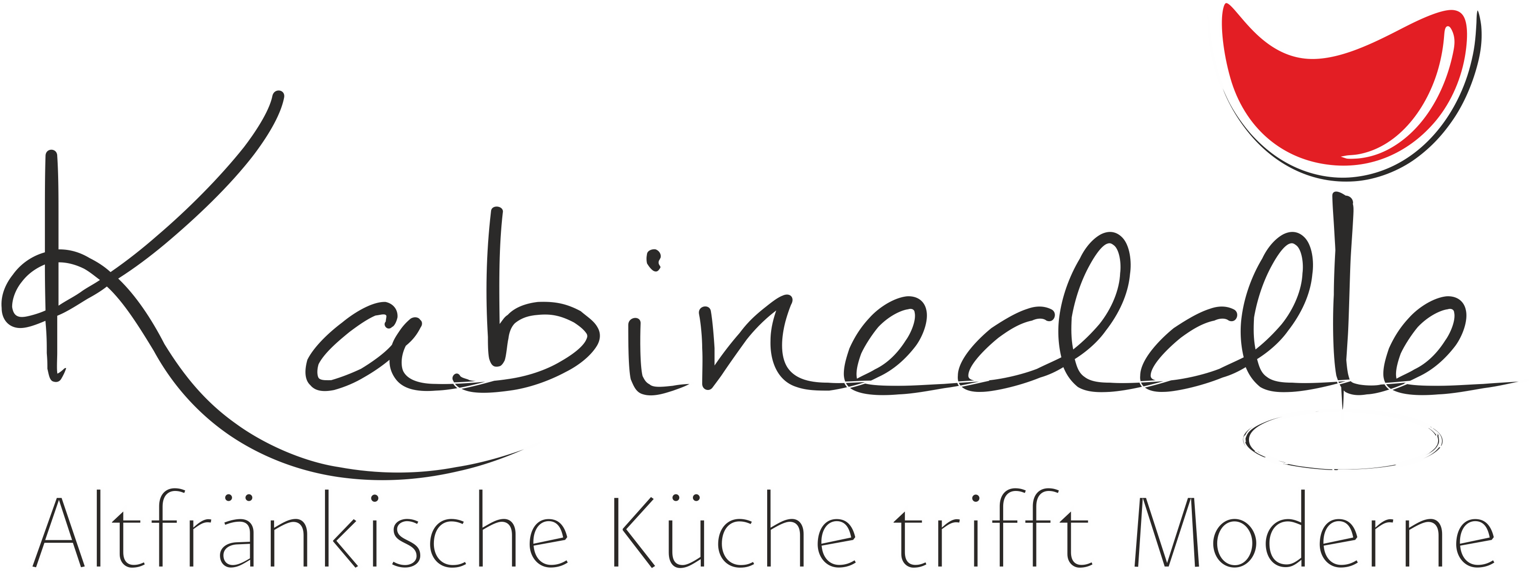 Logo Restaurant Kabineddle